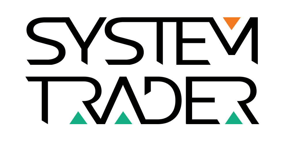System Trader